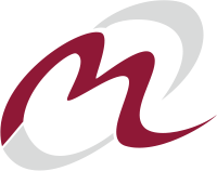apotheke-mettendorf-logo-1